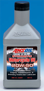 oil, synthetic, engine, motor oil, synthetic lubricants, amsoil